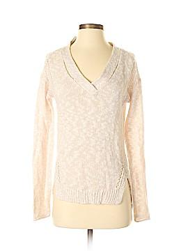 Mudd Pullover Sweater Size XS