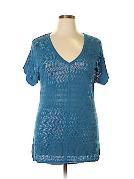Heather B Casual Dress Size XL