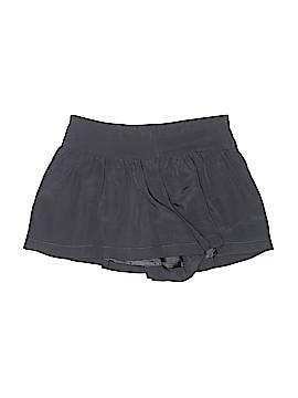 Express Dressy Shorts Size 2