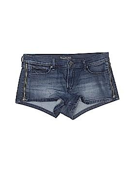 Abercrombie & Fitch Denim Shorts 26 Waist
