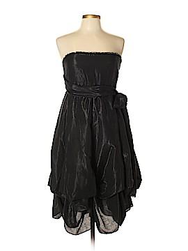 2b Rych Cocktail Dress Size L