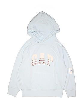 Gap Pullover Hoodie Size S (Kids)