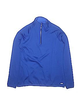 Avia Track Jacket Size L