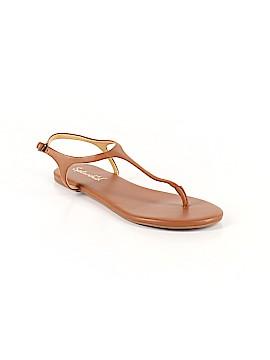 Splendid Sandals Size 8 1/2