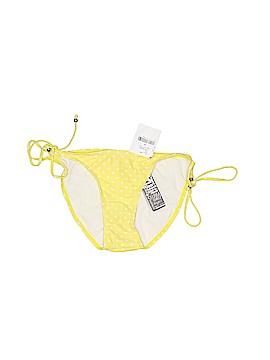 InGear Swimsuit Bottoms Size M