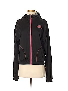 Skechers Track Jacket Size S