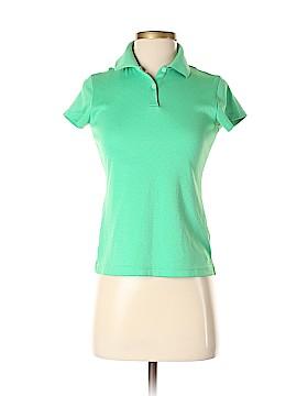Addison Short Sleeve Polo Size XS