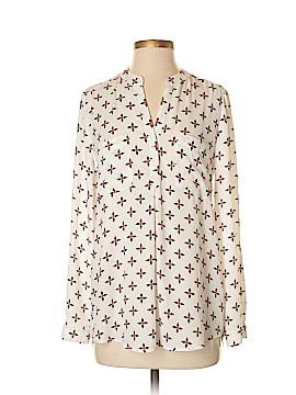 41Hawthorn Long Sleeve Blouse Size S