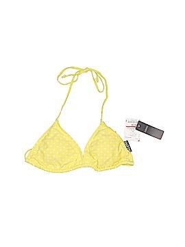InGear Swimsuit Top Size M