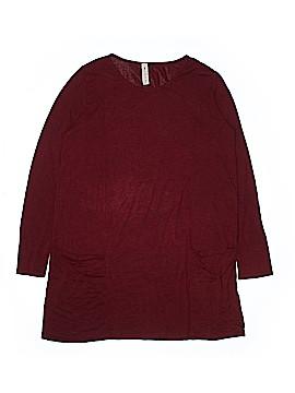 Vanilla Bay Casual Dress Size L