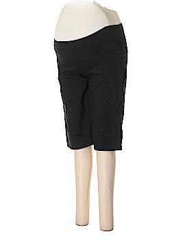 Ripe Shorts Size S (Maternity)