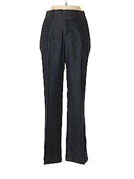 Apostrophe Jeans Size 2