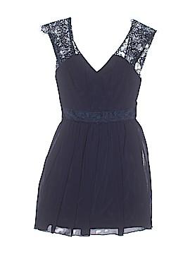 ASOS Cocktail Dress Size 00 (Petite)