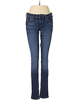 Hollister Jeans 28 Waist
