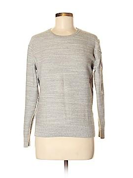 Muji Pullover Sweater Size S