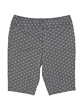 Worthington Shorts Size 4