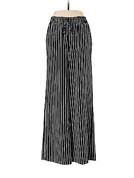 Ralph Lauren Casual Pants Size S