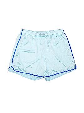 Nike Athletic Shorts Size X-Large (Kids)