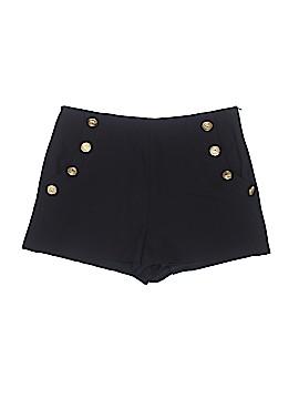 Aqua Dressy Shorts Size L