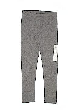 Cat & Jack Sweatpants Size 6