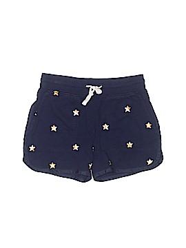 Crewcuts Shorts Size 6