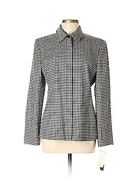 Ralph Lauren Wool Coat Size 8