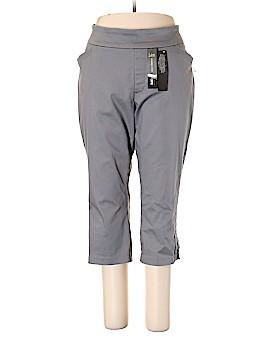 Lee Casual Pants Size 22 (Plus)
