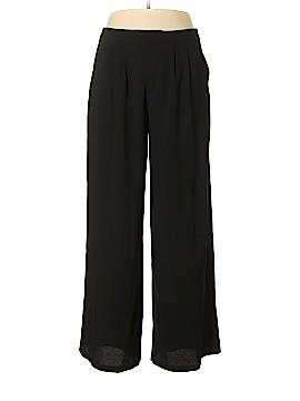 Joe B by Joe Benbasset Dress Pants Size 13