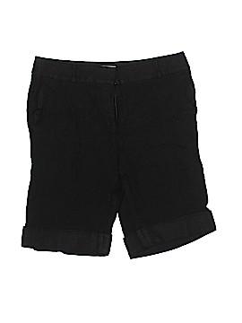 Kate Spade New York Dressy Shorts Size 2