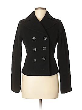 BP. Wool Coat Size S