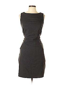 Esprit De.Corp Casual Dress Size 40 (EU)