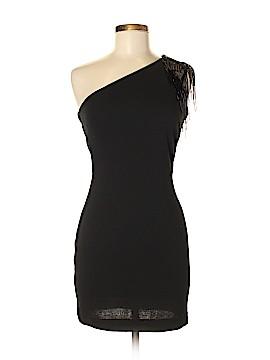 Halston Heritage Cocktail Dress Size 2