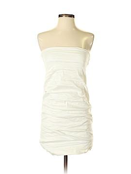 Nicole Miller Artelier Cocktail Dress Size 4