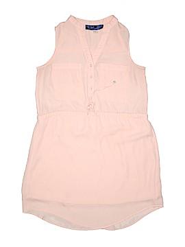 Mark Edwards Casual Dress Size M