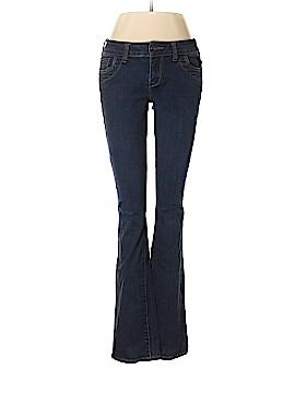 Delia's Jeans Size 5/6