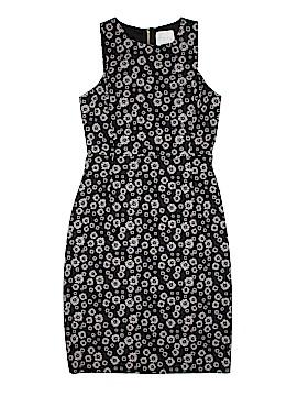 Erin Casual Dress Size 6