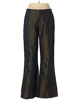 Banana Republic Casual Pants Size 10