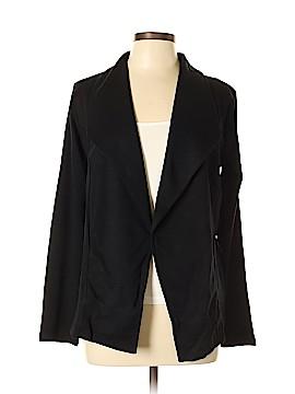 Style&Co Blazer Size M