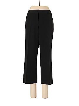 Geoffrey Beene Sport Dress Pants Size 12