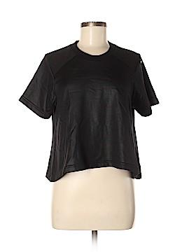 1.State Sweatshirt Size M
