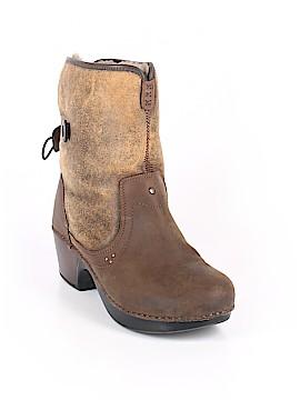 Dansko Boots Size 42 (EU)