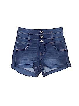 Tinseltown Denim Shorts Size 2
