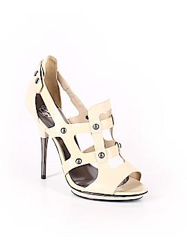 Rock & Republic Heels Size 39 (EU)