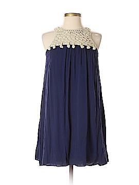 Lilly Pulitzer Casual Dress Size XXS