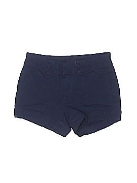 Bebop Khaki Shorts Size 1