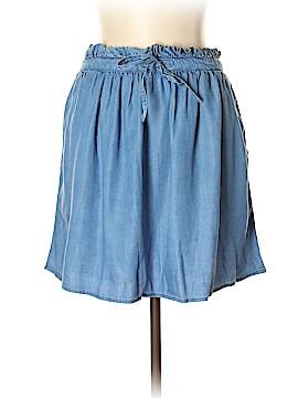 ASOS Casual Skirt Size 14 (UK)