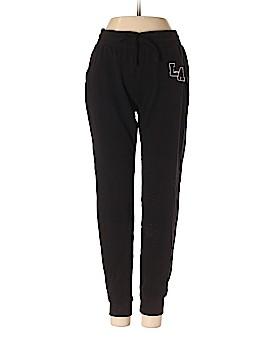 Flirtitude Sweatpants Size S