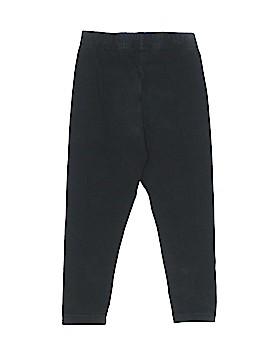 Polo by Ralph Lauren Leggings Size 3/3T