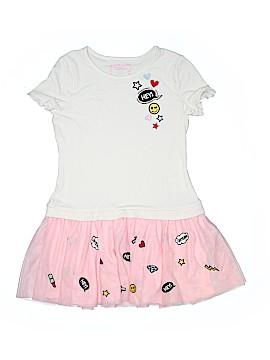 Flapdoodles Dress Size 14