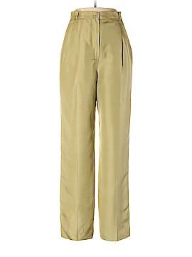 Carlisle Silk Pants Size 6